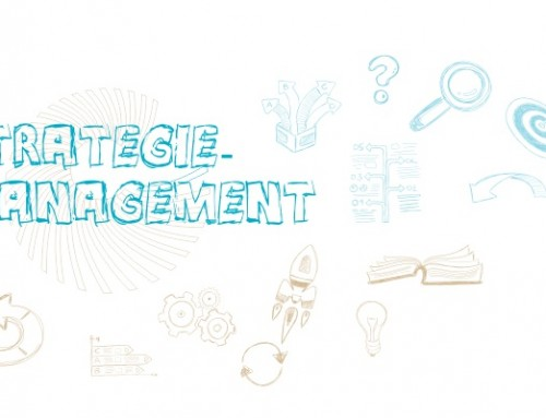 Strategiemanagement und die verlockende Abkürzung